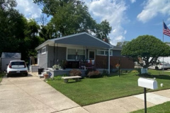 GreenSolutions-Addition-Parkville-Md-3