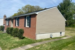 Green_Solutions_Ascend_Siding_Parkville_MD1