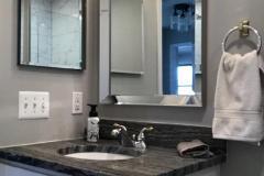 Green_Solutions_Bathroom_Remodel_Bel_Air_MD2
