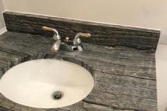 Green_Solutions_Bathroom_Remodel_Bel_Air_MD3