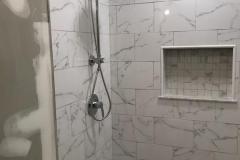 Green_Solutions_Bathroom_Remodel_Bel_Air_MD4