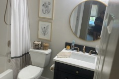 Green-Solutions-Bathroom-Remodel-Perry-Hall-MD