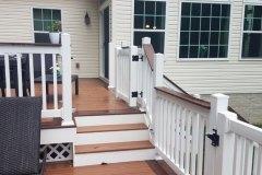 Deck2-Harford-County-MD