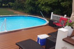 Deck5-Harford-County-Maryland