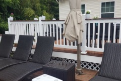 Deck6-Harford-County-Maryland