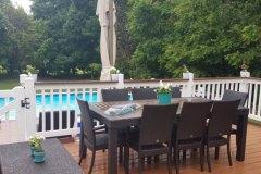 Deck7-Harford-County-Maryland