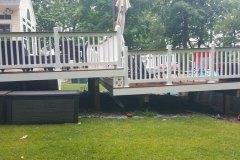 Deck8-Harford-County-Maryland