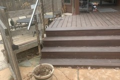 Deck_Enclosure_Installation_Owings_Mills_MD2