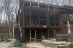 Deck_Enclosure_Installation_Owings_Mills_MD3