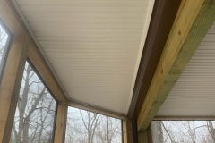 Deck_Enclosure_Installation_Owings_Mills_MD7