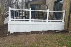 Green_Solutions_Deck_Building_Owings_Mills_MD