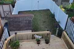 Deck-Building-Green-Solutions-Rosedale-MD