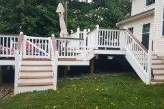 Deck1-Harford-County-MD