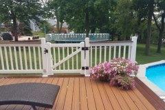 Deck4-Harford-County-MD