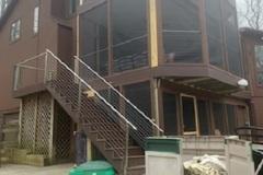 Deck_Enclosure_Installation_Owings_Mills_MD