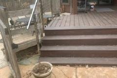 Deck_Enclosure_Installation_Owings_Mills_MD2