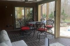 Deck_Enclosure_Installation_Owings_Mills_MD4