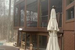Deck_Enclosure_Installation_Owings_Mills_MD6