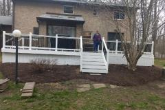 Green_Solutions_Deck_Building_Owings_Mills_MD2