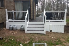 Green_Solutions_Deck_Building_Owings_Mills_MD3