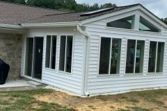 GreenSolutions-Enclosure-Parkville-Md-1