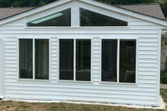 GreenSolutions-Enclosure-Parkville-Md-2