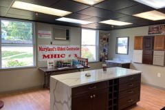Green-Solutions-Remodeling-Showroom-1