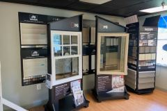 Green-Solutions-Remodeling-Showroom-2