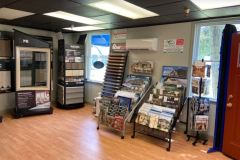 Green-Solutions-Remodeling-Showroom-3