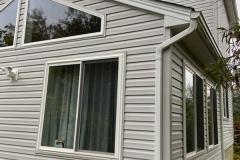 Siding-Addition-Laurel-MD-1