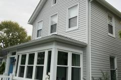 Siding-Addition-Laurel-MD-2