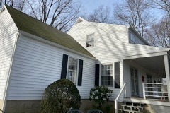 Siding_Installation_Green_Solutions_Bel_Air_MD