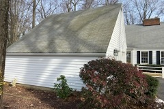 Siding_Installation_Green_Solutions_Bel_Air_MD4