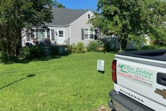 GreenSolutions-Siding-Catonsville-Md-0