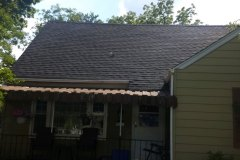 GreenSolutions-Siding-Catonsville-Md-2