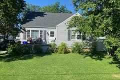 GreenSolutions-Siding-Catonsville-Md-3