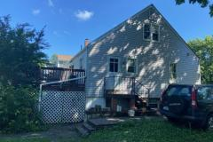GreenSolutions-Siding-Catonsville-Md-5