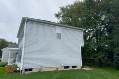 After-Siding-1