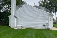 After-Siding-2