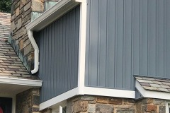 Siding-Installation-Window-Replacement-Towson-MD-6